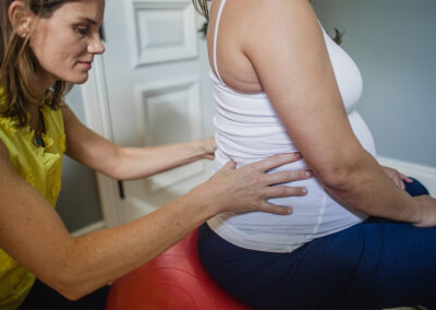 Pregnancy Pain South Florida 12