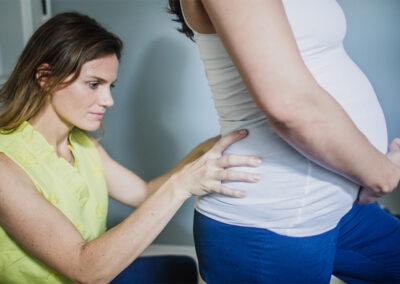Pregnancy Pain South Florida 16